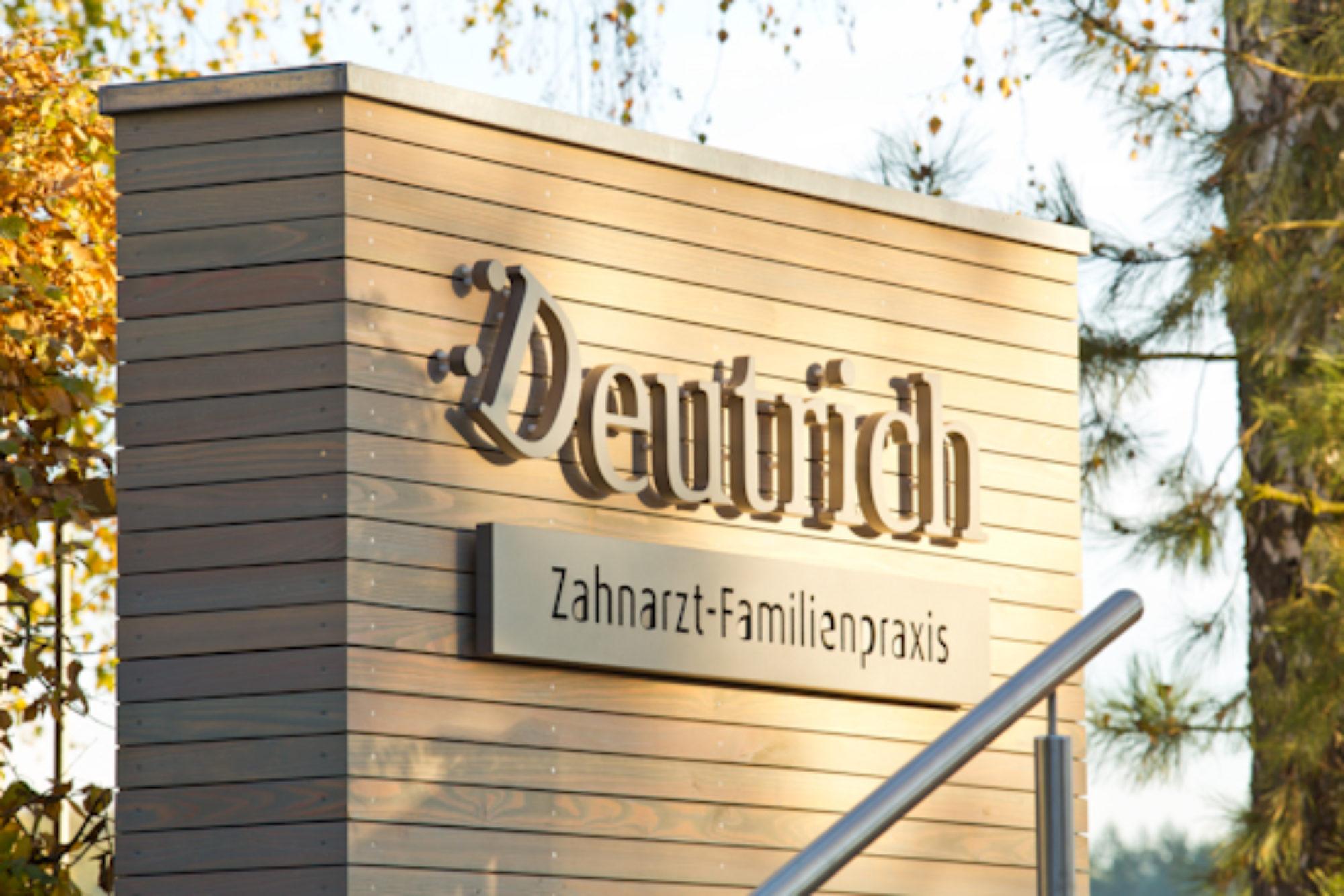 :Deutrich Zahnarzt-Familienpraxis